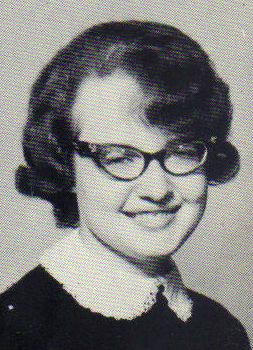 Susan Lawlor Johnson