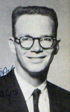 George Karutz