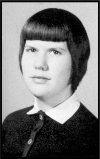 Susan Carol Knapp