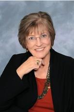 Barbara Kyse