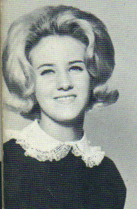 Deborah J. Lawton