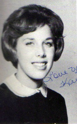 Kay Karcher