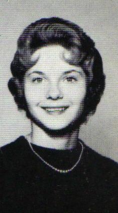 Lynda Scott