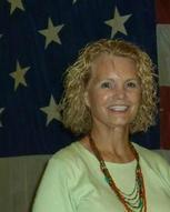 Marlene Olson
