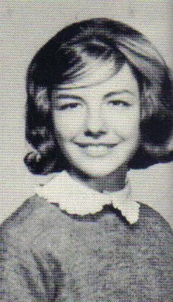 Shirley Reid
