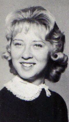 Christine Ann Schroeder*