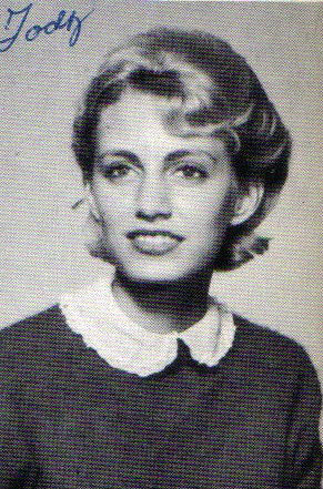 Andrea Theodora Duncan