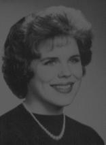 Susan Jane Taylor
