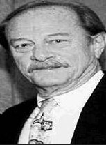 Henry Dudley Willis