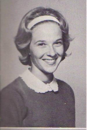 Linda Bagwell
