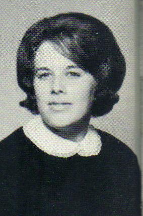 Linda Kay Davis