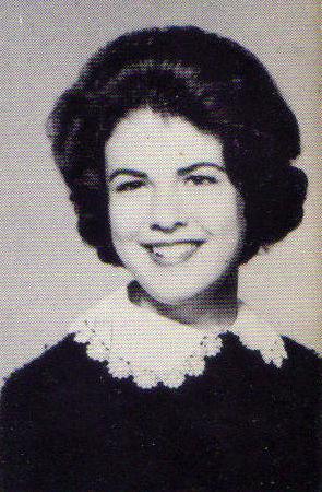 Diane Johns