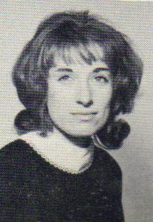 Mary Lou Giammalvo*