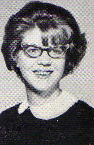 Penelope Diana Meyer