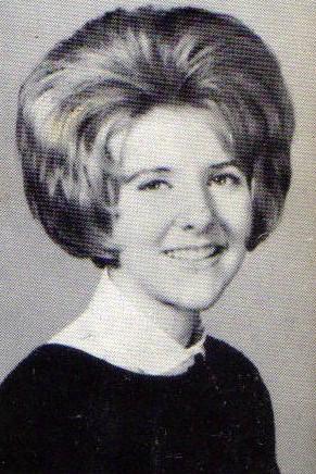 Lisa Neal Rogers*