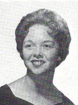 Carol Lovelace