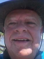 Jack Powell Dugger