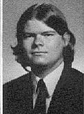 Randy Himes