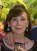 Roseann Bugarin