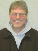 Jerry Wilde