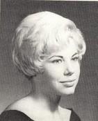 Jane Arnold