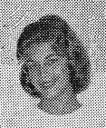 Cheryl Lynn Niemeyer