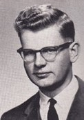 Leonard Malvick