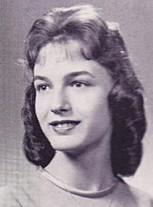 Donna Ertl