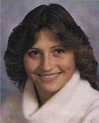 Maureen Bakko