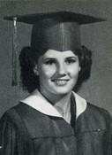 Gwen E. Brainerd