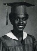 Janett D. Roberts