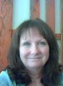 Donna Bryant