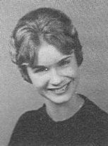 Donna L John (Stallings Goldsmith)