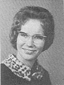 Carolyn Ruley
