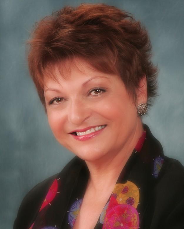 Ramona Salem