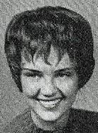 Martha J. Soderberg