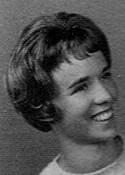 Lynn L. Trombold (Oliphant)