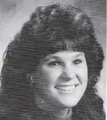 Grace Blachowicz