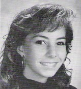 Jennifer Bowman