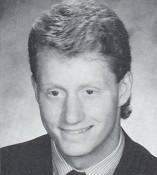 Jeff Owens