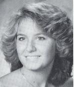 Nicole Prall