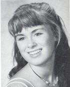 Whitney Smith
