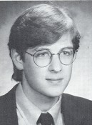 Gregg Van Deusen