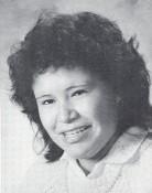 Jeanine Walker
