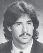 Glenn Weber