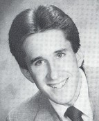 Ed Wiley