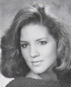 Annie DiBiaso