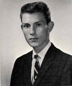 David D. Duval