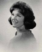 Carol Martin (Baldwin)