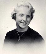 Ellen White (Schwietering)